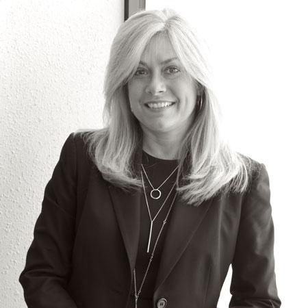 Patricia L. Gifford, Spiros Law Senior Associate Attorney